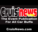 Cruisin' News